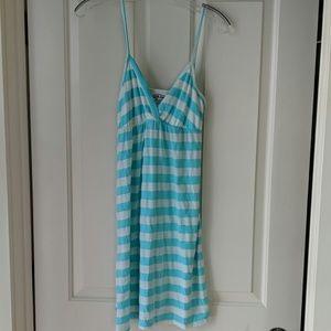 Ron Jon dress